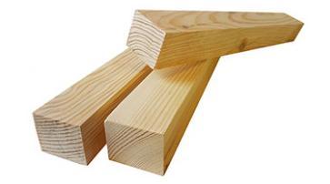 Повернення дерев'яних  прокладок - зворотна тара!!!