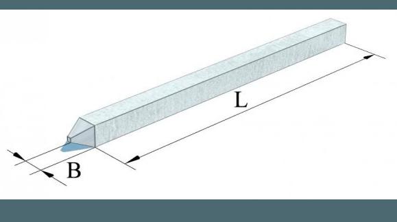 Палі забивні залізобетонні (Серія 1.011.1-10 в.1, в.8)